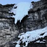 Super Geniale Eislänge
