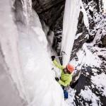 13_ice-climbing_canyon_saas-grund_davidschweizer