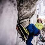 34_ice-climbing_canyon_saas-grund_davidschweizer