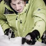 40_ice-climbing_canyon_saas-grund_davidschweizer