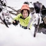 54_ice-climbing_canyon_saas-grund_davidschweizer