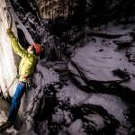61_ice-climbing_canyon_saas-grund_davidschweizer