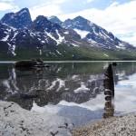 Tassersuaq See