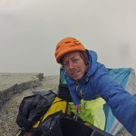 Bad-weather-in-the-portaledge-camp