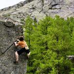 Alpines Ambiente