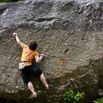 Bouldersess